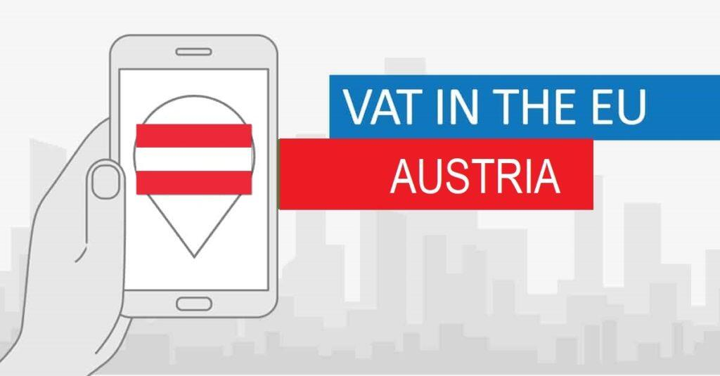 Registration-vat-austria