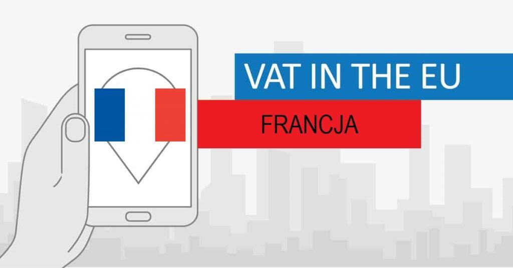 Registration-vat-france