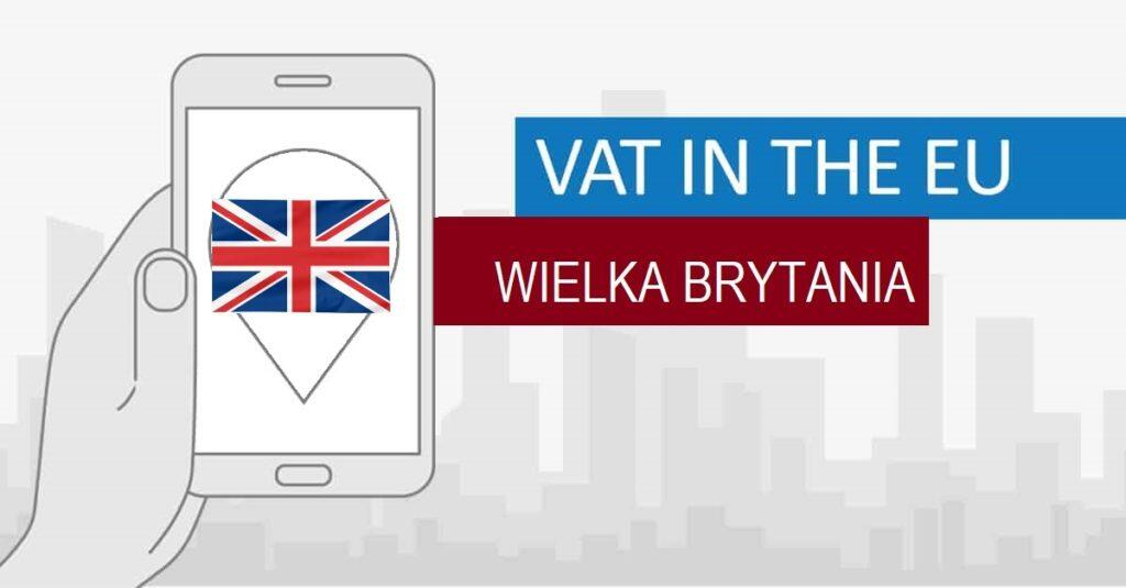 Registration-vat-united-kingdom