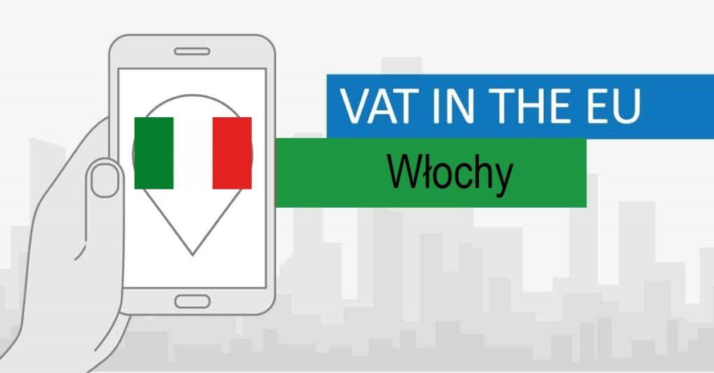 Registration-vat-italy