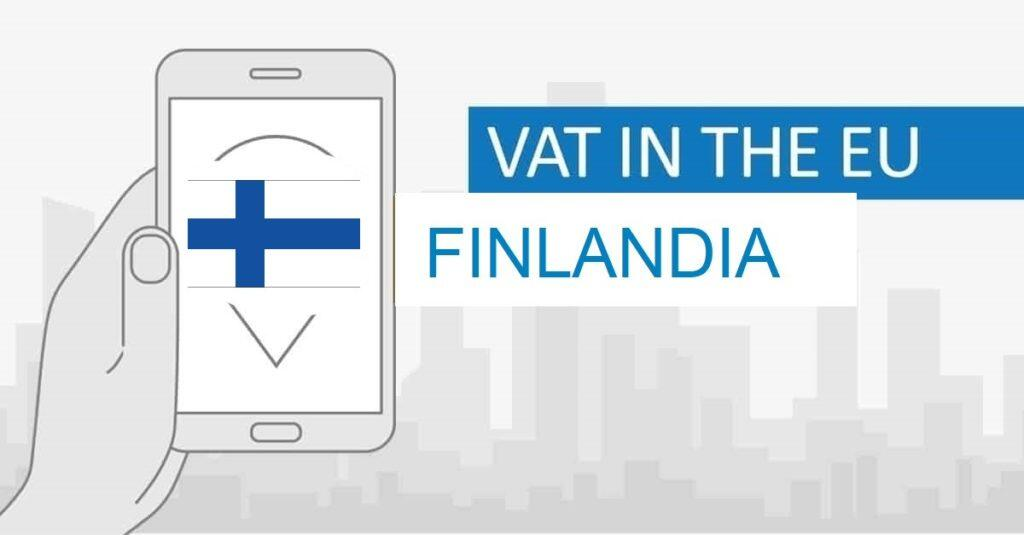 vat-registration-finland