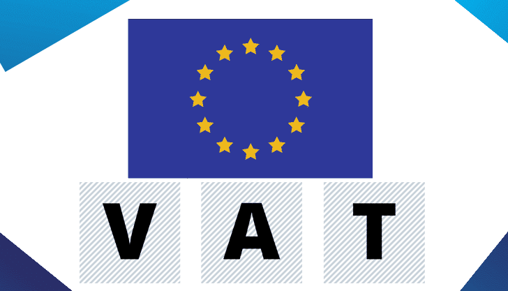 VAT-REGISTRATION-EU-TICK