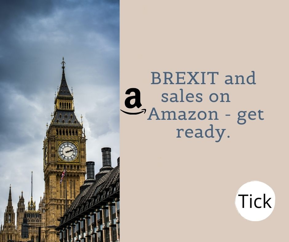 BREXIT-and-sales-on-Amazon-get-ready