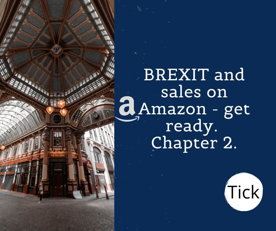 Brexit-and-sales-on-Amazon-get-ready-chapter-2