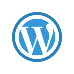 Wordpress integration - TICK