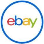 eBay integration - TICK